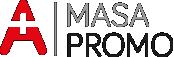 MASA Promo Logo